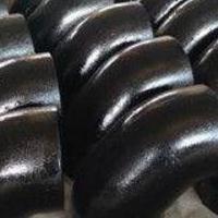 供兰州排水铸铁管