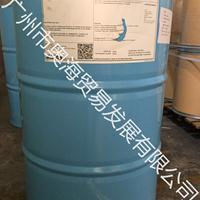 信越二甲基硅油KF961000CS 现货供应