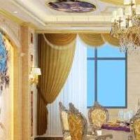 用欧巢集成墙饰,体验不一样的家装,火热招商
