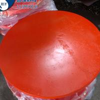 厂家直销减震球型钢支座