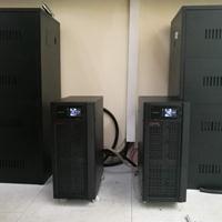 深圳山特3C3PRO-30KS电源价格,山特UPS电源销售,山特30KW电源