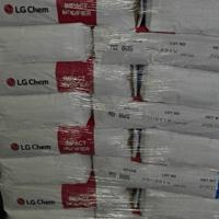 增韧剂PVC抗冲击改性剂 韩国MBS885  上海