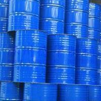 供兰州E-44环氧树脂和甘肃环氧树脂报价