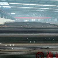 天津Q345B无缝钢管市场稳步回升