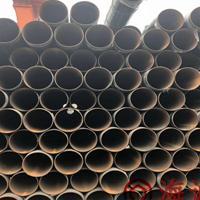 天津Q345D无缝钢管需求旺盛