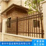 阳台栏杆厂家介绍怎样配置楼梯扶手比较合适