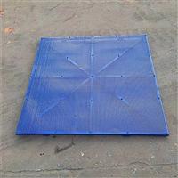 钢爬架网批发|建筑防护爬架网哪里有――亚奇丝网爬架冲孔网
