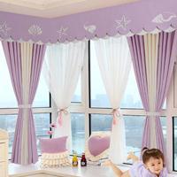 【十大窗帘】意法成品窗帘健康环保消费者信任的十大成品窗帘品牌