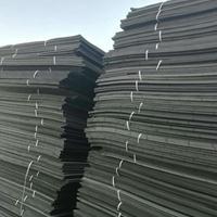 河南郑州生产L-600聚乙烯闭孔泡沫板密度和价格