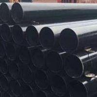 供甘肃防水套管和兰州铸铁排水管哪家好