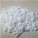 石英砂滤料密度_石英砂滤料价格_石英砂厂家价格。