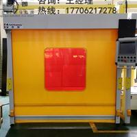 杭州适用在设备上的快速卷帘门