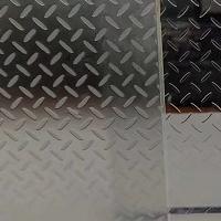 西安防滑玻璃厂家