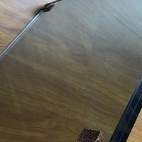 西安LOW- E钢化玻璃厂家 8mmlow-e钢化夹胶中空