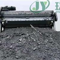 沙场污水压滤设备