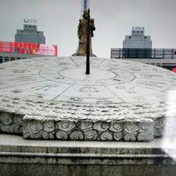 天元区亚欧浮雕装饰建材模具加工厂