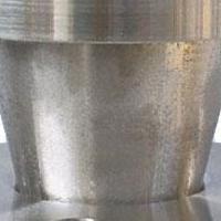 镀锌碳钢异径管焊接法兰国标异径管对焊法兰碳钢异径管对焊法兰