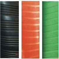 高压绝缘垫 配电房专项使用绝缘板橡胶垫配电室地毯