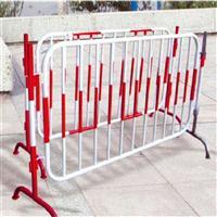 电力施工隔离围栏 送变电专项使用铁片围栏 电力铁马组合式移动围栏