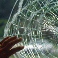 别墅/岗亭/银行/军用防弹防砸玻璃-优质厂家直销