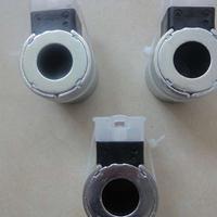 供应迪普马电磁阀线圈 C25.4-A230K1/11
