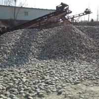 周口鹅卵石 /周口 变压器电厂滤油池水处理鹅卵石生产厂家