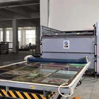 夹胶玻璃设备,夹胶玻璃机械、天阳能光伏板设备