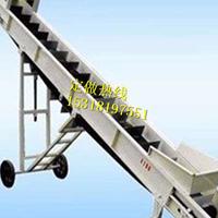轻型刮板输送机 小型不锈钢刮板机价格