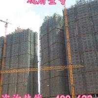 贵州COS墙体保温砂浆经销商