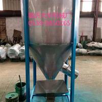 临沂大型立式木粉搅拌机质量过硬