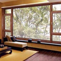 合肥门窗厂|安徽门窗厂|安徽门窗公司|合肥门窗公司