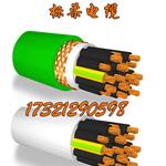 防水电缆,防海水电缆,JHS电缆