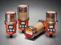 帕尔萨Pulsarlube M工业润滑脂油杯加油器注油器进口轴承加油杯