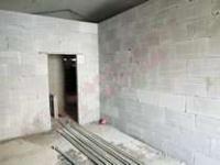 南京蒸压加气混凝土砌块/南京加气块/南京轻质砖隔墙