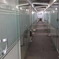 郑州玻璃贴纸 窗贴玻璃纸