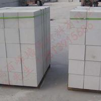南京蒸压加气混凝土砌块、南京煤灰砖隔墙、南京加气块