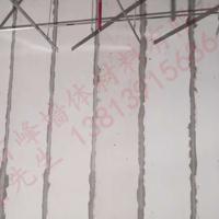 南京NALC楼板 ALC外墙板 南京ALC屋面板