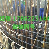 高铁桥墩柱子浇筑/水泥柱子浇筑圆模板/圆柱模板厂家