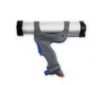 供应Airflow3 310ml硬装型
