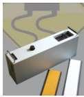 FB-94反光标线逆反射系数测试仪