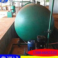 木材蒸煮罐 木材蒸煮折弯定型设备 木材蒸煮罐安装使用说明
