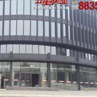 福州玻璃贴膜,玻璃隔热防晒膜,安全防爆膜批发价格,免费安装