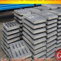 福州水泥井盖价格|水泥预制品厂家|水泥地沟盖供应