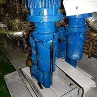 ZASV150G8.3F-W8螺杆泵ALLWEILER停产系列