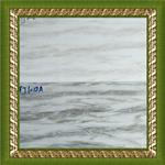 供应四川乐山300x600镜面釉墙砖