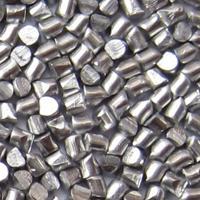 强化钢丸、不锈钢丸、锌丸、铝丸、BGA锡球、锡丝