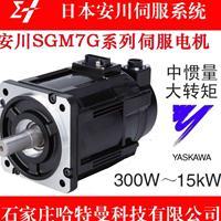 SGM7G-20A7C6C SGD7S-180A10A002