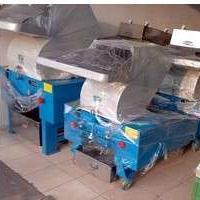 临沂刀式不锈钢泔水粉碎机