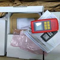 GREISINGER PH测量仪