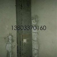 包管机械横纹直角水泥包管道机器直角包立管机 包管设备